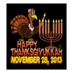 happy_thanksgivukkah_thankgiving_hanukkah_poster-r1bc9d57c99f44db49494d476b5c6f7e2_igp06_8byvr_324