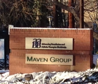 maven-group.jpg